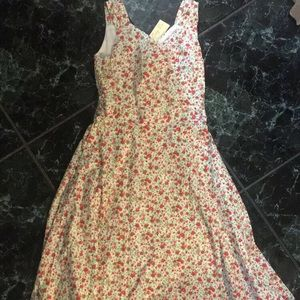 Lindy Bop dress!